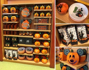 halloween-merchandise-2