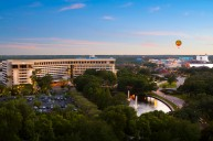 hilton-orlando-lake-buena-vista-exterior-disney-springs-resort-are-_