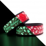 glow-in-the-dark-happy-holidays-red-magicband-skin