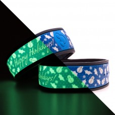 glow-in-the-dark-happy-holidays-blue-magicband-skin