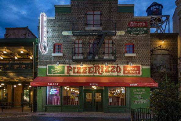 pizzerizzo-1