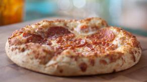 pizzerizzo-9