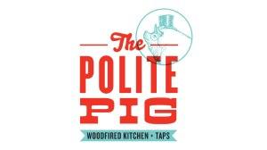 polite-pig
