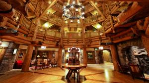 wilderness-lodge-villas-1