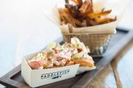 paddlefish-4