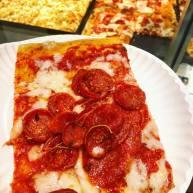 Pizza Ponte 3