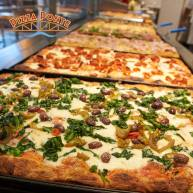 Pizza Ponte 4