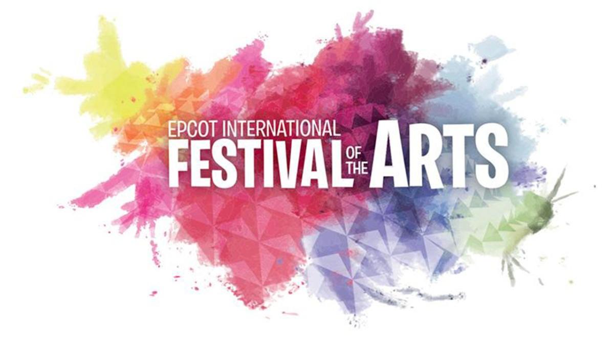 2019 Epcot International Festival Of The Arts Returns In January To Walt Disney World