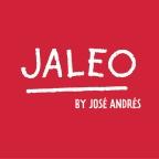 Jaleo 3
