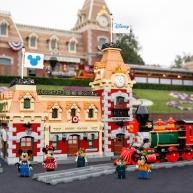 Lego Store 2