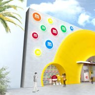 M&M Store 3