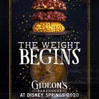 Gideon's Bakehouse 3