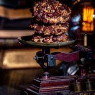 Gideon's Bakehouse 4
