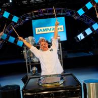 Chef Jammitors