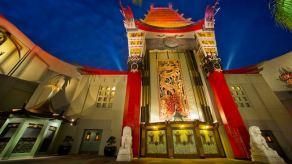 hollywood-studios-theatre