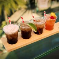 Coca Cola Store 2